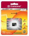 Barato 4GB tarjeta de memoria sd Precio