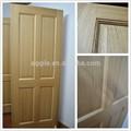 Puerta de madera puerta vd-002 modelo
