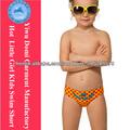 Domi sexe sexy hot enfant mignon enfants plage shorts de bain,chaud chaud photo sexi
