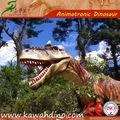 las mejores marcas elaborada dinosaurio internacionales y siguiendo criterios científicos