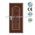 fabricantes de puertas de acero