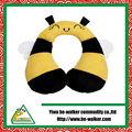 promoción al por mayor abeja juguete para los niños