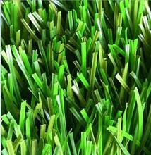 hierba sintetica deportiva S-tricolor