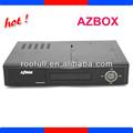 receptor satelital azbox premium plus hd