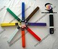 Artes Marciales Belts en venta, blets karate, judo cinturones, cinturones de taekwondo