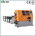 máquinas de corte para metal