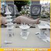 /p-detail/prix-usine-en-pierre-naturelle-sculpture-lanterne-tour-500002479923.html