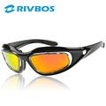 moda polarizada óculos de sol wayfarer óculos de sol china fabrico 2014