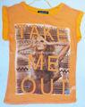 2013 barato al por mayor 3d camisetas