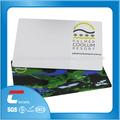tarjeta de crédito tamaño cr80 tarjeta de presentacion