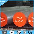 acero h21