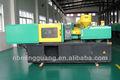 Máquinas plásticas de la inyección XY500