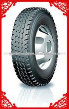 Chino de la marca de neumáticos de fábrica-- de alto rendimiento con precio barato