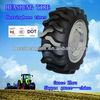 /p-detail/La-venta-caliente-China-sesgo-de-neum%C3%A1ticos-del-tractor-agr%C3%ADcola-de-la-f%C3%A1brica-de-neum%C3%A1ticos-del-300001388033.html