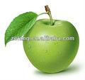 100% natural extracto de manzana para el crecimiento del cabello