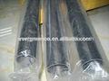 Tubo de fibra de carbono