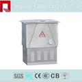 los tipos de a prueba de agua al aire libre caja de medidor eléctrico