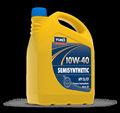 YUKO Semisynthetic 10W-40