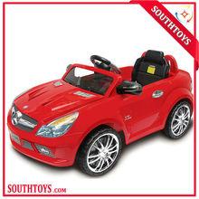 vermelho e preto controleremoto crianças brinquedo carro elétrico preço