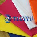 tc 45s popelina tecido percal de fábrica na china