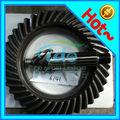 la corona del piñón de la rueda para Isuzu NKR 8-97047-092-1