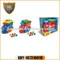 Juguetes de China de fábrica block toys