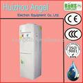 bom para a saúde da família de vendas de balcão refrigerador de água