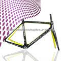 milagro de la especialidad t700 full carbon bicicleta de carretera