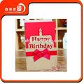 venta en línea de lujo hechos a mano la tarjeta de cumpleaños