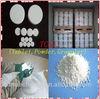 /p-detail/la-norma-iso-f%C3%A1brica-qu%C3%ADmica-watertreatment-atcc-tableta-300003390333.html