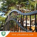 yihua portões de ferro modelos