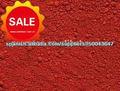 Factroy ISO Óxido de hierro rojo 130/110/190