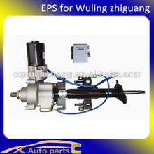 Baratos dirección asistida eléctrica( eps) para wuling zhiguang