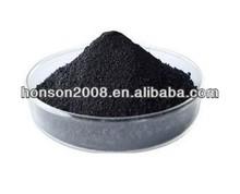 100% orgánica extracto de undaria pinnatifida extracto granular fertilizantes para cosméticos