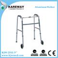 portátil andador para personas de edad