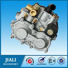 Gnc regulador jl-02