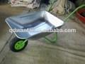 أسماء wb4024a أدوات البستنة عربة روسيا سوق بيع الساخنة