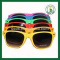 مخصص 2014 النظارات إطارات النظارات الشمسية العلامة التجارية