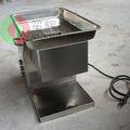 conveniente para la industria de la restauración de pangasius filete de importadores