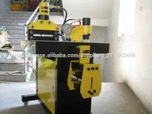 BE-VHB-200 barra fixa hidráulica máquina de dobra barra fixa hidráulica máquina de dobra