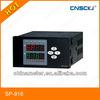 /p-detail/Regulador-electr%C3%B3nico-de-temperatura-sp-916-ai-artificial-difusa-inteligente-auto-tuning-regulador-de-la-industria-300004462433.html