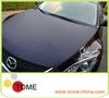 /p-detail/material-de-pvc-de-coches-envuelve-pegatina-de-vinilo-de-los-proveedores-300003292433.html