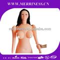 Real completo muñecas sexuales de silicona, de silicona muñeca del sexo del esqueleto, japonés juguete del sexo