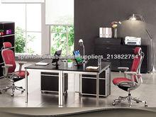 oficina puesto de trabajo tabique muebles