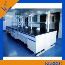 de laboratorio y científico proveedor de muebles