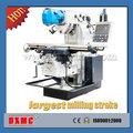 procesamiento de metales Engranaje de fresadora LM1450C