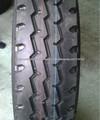 Neumáticos de camión Tbr neumático Radial neumáticos usados de camiones. 315/80r22.5