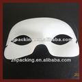 boa qualidade mini máscara mascarada