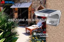 empresas de energía solar sistemas portátiles de energía solar para los hogares