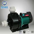 série mr brushless dc moteur électrique pour pompe de la piscine piscine piscine pompe à moteur de la pompe moteur